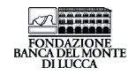 Fondazione Banca Monte Lucca