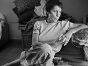poesie Amelia Rosselli nell'anniversario della morte (11/02/1996 11/02/2014)