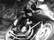 Storia: John Surtees, campione mondi