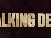 Walking Dead stagione (ep. [recensione]