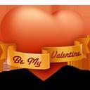 Consigli utili Valentino...