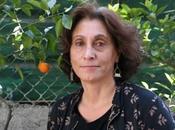 """Golda dormito qui"" Suad Amiry: voci palestinesi Gerusalemme"