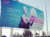Roma International Estetica 2014.