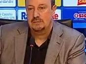 Coppa Italia, Semifinale Napoli Roma diretta (anche