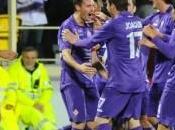 Coppa Italia, Fiorentina finale, Udinese bella sfortunata Frankie)