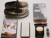 entries [birthday shopping]