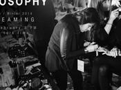 Live Streaming Fashion Show Philosophy Alberta Ferretti