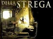 Nodo della Strega (backstage)
