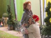 Berlinale 2014. CLASSIFICA film concorso (alla sera mart. feb.)