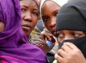 Zanzibar pericoli dell'integralismo religioso