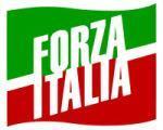 Regione Umbria: Indennità presidenti Atc, delibere poco chiare