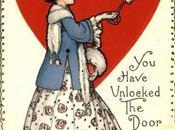 Facciamo punto S.Valentino