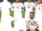 Svizzera: immigrati? calcio!