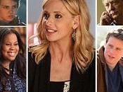 SPOILER Crazy Ones, OUAT, Glee, Bones, Teen Wolf, Arrow, PLL, Fosters, Scandal Looking