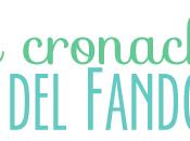 Cronache Fandom Skins