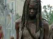 Walking Dead, tornata serie record