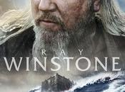 Winstone protagonista terzo character poster Noah