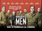 Valentino cinema Monuments George Clooney love movie Storia d'Inverno