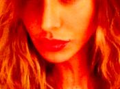 Belen Rodriguez accusata fans nuove labbra canotto