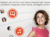 startup italiane tener occhi puntati 2014