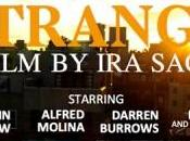 """Love Strange, recensione: """"l'amore strano innaturale"""""""