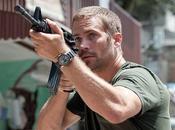 Online l'adrenalinico trailer Brick Mansions L'ultimo film Paul Walker