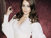 Nella delle donne desiderate AskMen spunta volto angelico Emilia Clarke