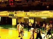 "Basket: giganti Bastia"""