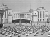 porto Cagliari nella seconda Guerra Mondiale