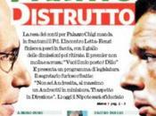 """Matteo Renzi: """"Missione Compiuta"""" Berlusconi ringrazia"""
