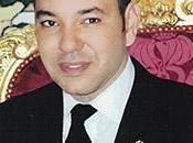 Marocco: Tunisia, Libia Guinea chiedono Mohammed cooperazione religiosa