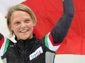 Olimpiadi Sochi 2014 Ieri nuova medaglia Arianna Fontana, oggi Innerhofer riprova