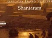"""Shantaram"", libro Gregory David Roberts: l'ostinata ricerca bene tocca realmente mente cuore"