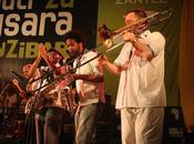 Zanzibar /Non solo integralismo islamico anche musica cultura swahili