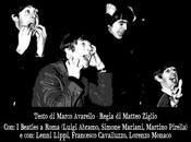 Beatlemania: debutta Roma nuovo spettacolo Beatles