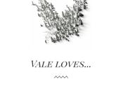 Consigli lettura Valentino