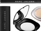 Marc Jacobs collezione make primavera 2014
