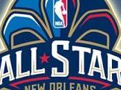 questa notte scendono campo stelle della l'All Star Weekend diretta esclusiva Sport