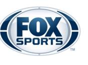 Calcio Estero Sports partite onda Febbraio 2014