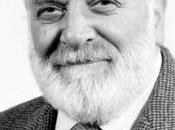 Tutti sQuola realismo Altiero Spinelli: FEBBRAIO 1984: trent'anni italiano, Europa. oggi? Sveglia!!!
