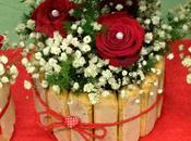 Buon Valentino augurio speciale noi..