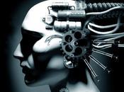 Cyberpunk puntata