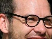 Villeneuve esprime preoccupazione futuro della