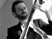 Vita green musicista jazz
