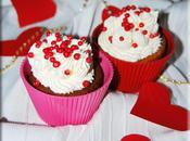 """Cupcake dell'Amore"""""""