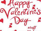 Buon S.Valentino