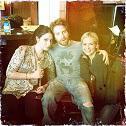 "Sarah Michelle Gellar riunisce star Buffy ""The Crazy Ones"""