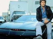 Chris Pratt potrebbe ripartire progetto Supercar