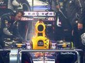 Bull clausola prestazioni Renault