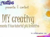 Contest tutorial kreattivo""